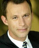Cliff Atkinson