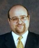 Ray Blake
