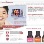Hemera Image Express