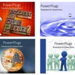 PowerPlugs Template Favorites