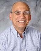 Richard E Mayer