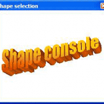 Shape Console for PowerPoint
