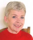 Sonia Coleman