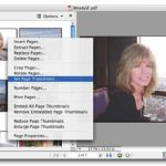 How to Create Slide Shows and Self-running Kiosks in Acrobat