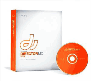 Play Director Movies in PowerPoint