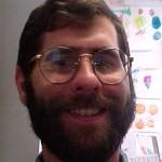 David Marcovitz