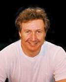 Adrian Doyle