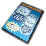 Impatica: PowerPoint Comes to the BlackBerry