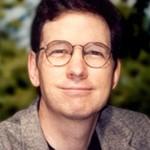 Jim Endicott