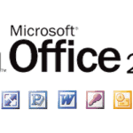 Microsoft's Office Bucks for a Promotion