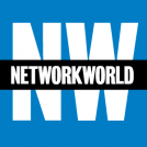 NetworkWorld Logo