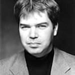 John Bickerton