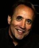 Kirk Cunningham