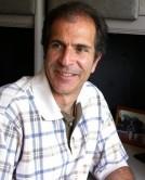 Rick Altman