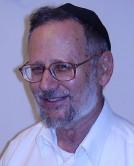Joel Harband