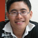 PowerPoint Heaven: Conversation with Shawn Toh