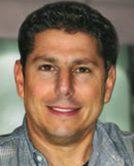 Mark Schwartz 2008