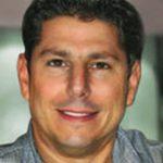 Articulate Presenter '09: Conversation with Mark Schwartz