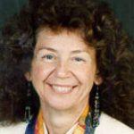 Dr. C. June Maker