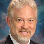 Bruce A. Olson