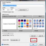 Adobe Captivate's New Roundtrip PowerPoint Workflow