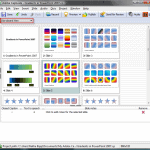 Adobe Captivate's Storyboard View: Similarity for PowerPoint Users