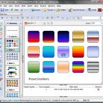 Adobe Captivate's Edit View