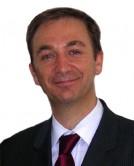 Benoît Morel