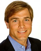 Chuck Dietrich