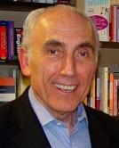 Jerry Weissman