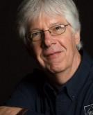 Steve Rindsberg