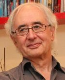 Martin Conradi