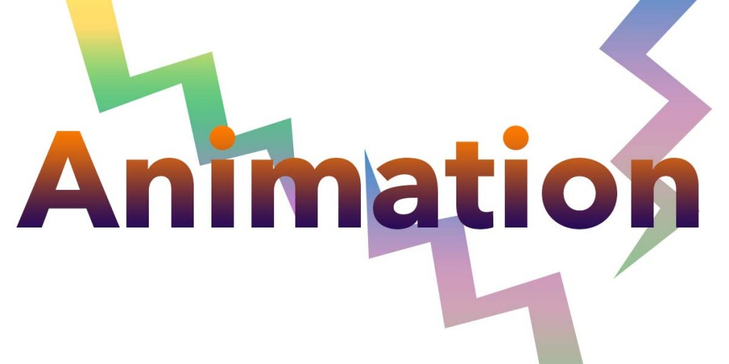 Animation Guidelines