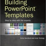 Building PowerPoint Templates