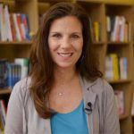 Persuasive Presentations eCourse: Conversation with Nancy Duarte