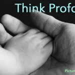 Clichés: Handshake Pictures for PowerPoint