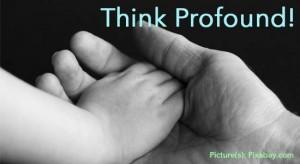 Clichés: Handshake Pictures
