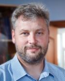 Yury Uskov