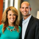 Communicate to Influence: Conversation with Ben Decker and Kelly Decker