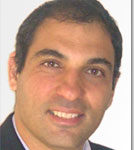 Automaze in emaze: Conversation with Motti Nisani