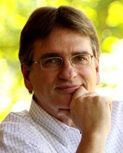 Robert Befus