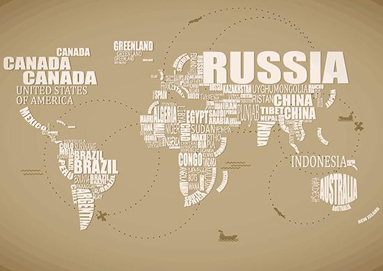 Infographics Vikas 04