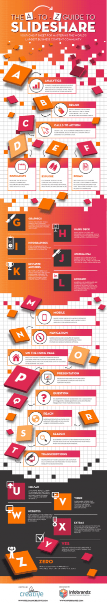 Infographics Vikas 05