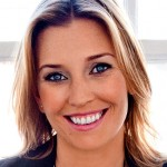 Presentation Studio, Australia: Conversation with Emma Bannister