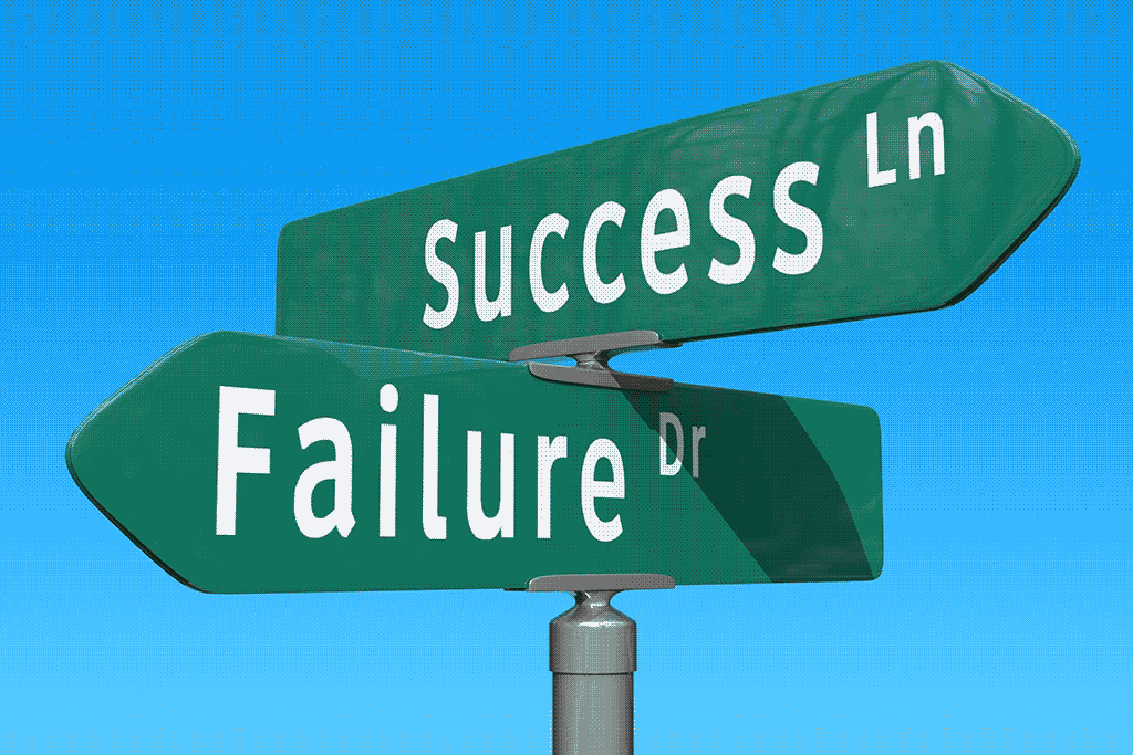 The Sixth Success Factor for Startups