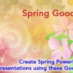 PowerPoint and Presenting News: March 20, 2017