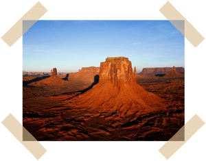 PowerPoint and Presenting News: November 3, 2015