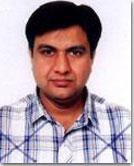 Dinesh Awasthi