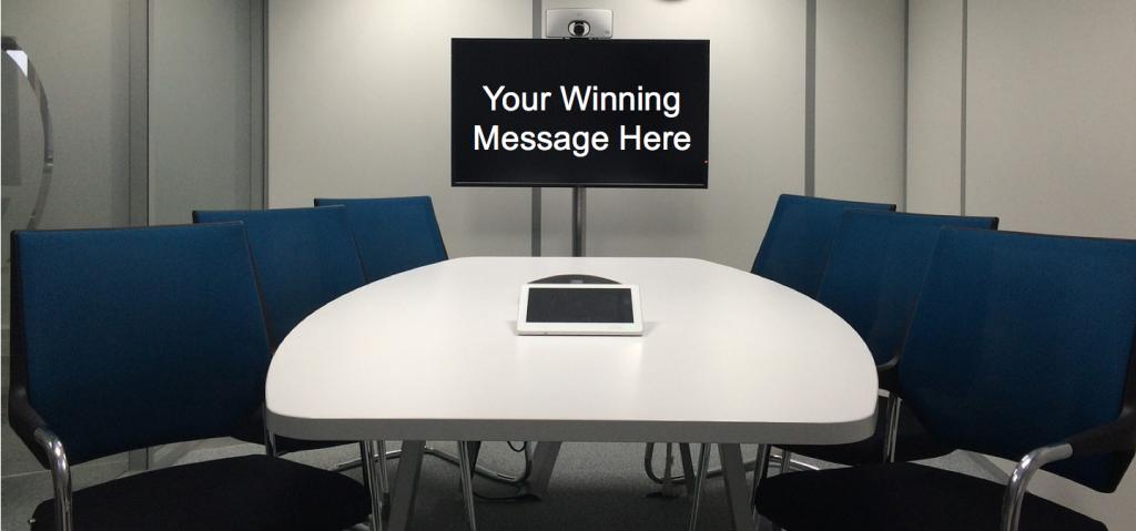 Presentation Management by Shufflrr 03