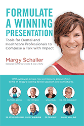Formulate A Winning Presentation